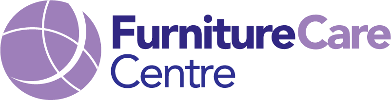 Furniture Care Centre logo