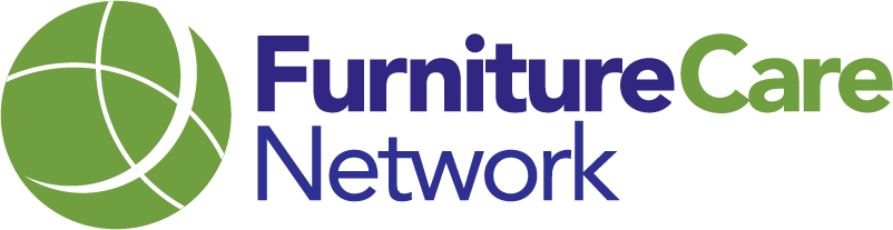 Furniture Care Network logo