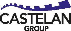 Castelan Colour Logo