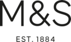 Mark & Spencer Logo