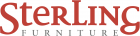 Sterling Furniture Group Logo