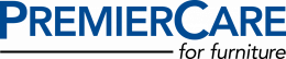Premiercare For Furniture Logo