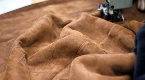 Sewing & Stitchwork